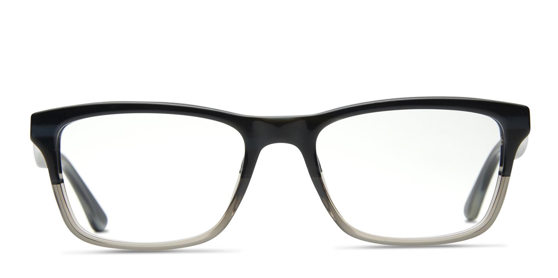 33f3a85f5808d Ray-Ban 5279 Prescription Eyeglasses