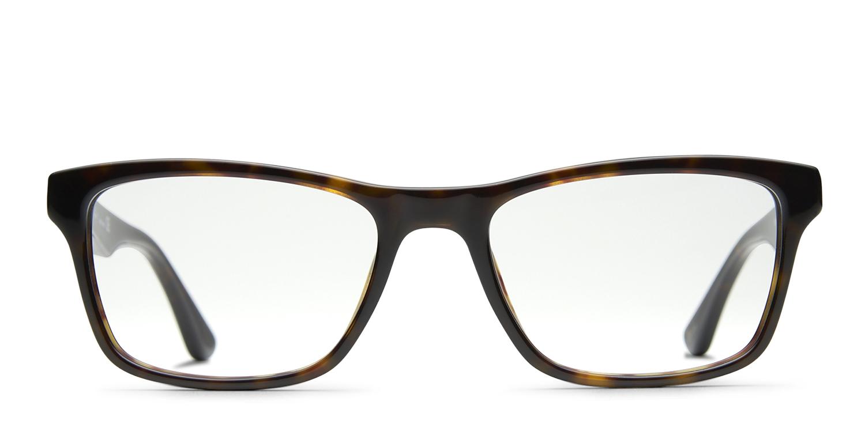 de9d40dd079 ... best ray ban 5279 prescription eyeglasses 66947 f1a47