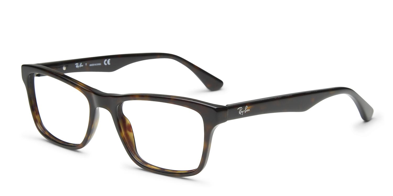 311b6027be Ray-Ban 5279 Prescription Eyeglasses