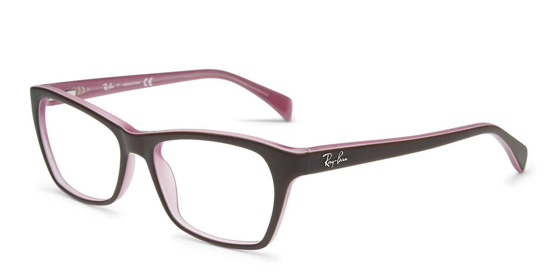 9243e2f114 Ray Ban 5298 Eyeglasses