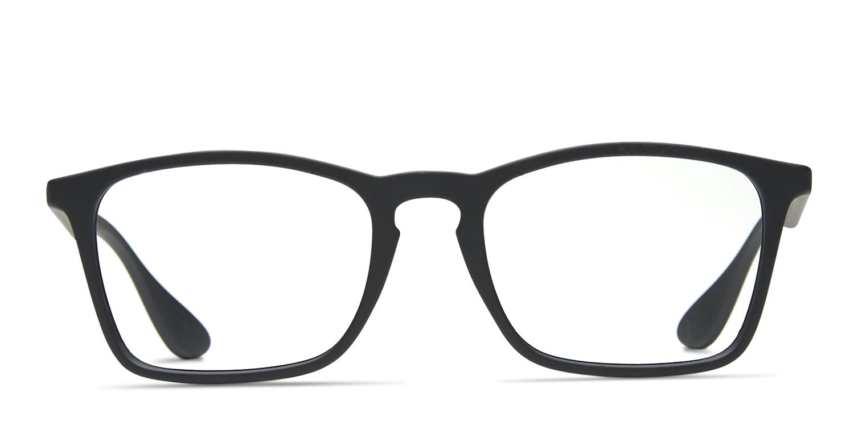 15ac938240 Ray-Ban 7045 prescription Eyeglasses