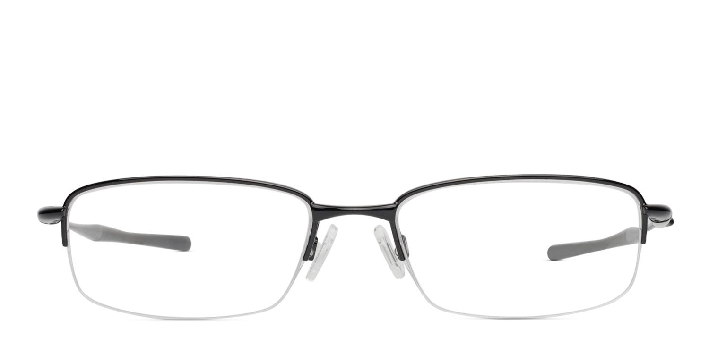 ddc0980c2f Oakley Clubface Prescription Eyeglasses