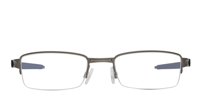 ebdca58adc1d Oakley Tumbleweed 0.5 prescription Eyeglasses