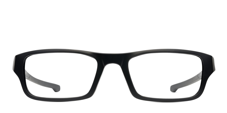 2b69a059f7 Oakley Chamfer Prescription Eyeglasses
