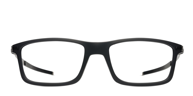 29548f16c1 Oakley Pitchman Prescription Eyeglasses