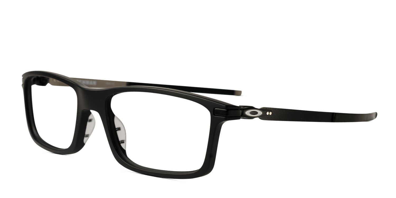 d4b2638d53e Oakley Pitchman Prescription Eyeglasses