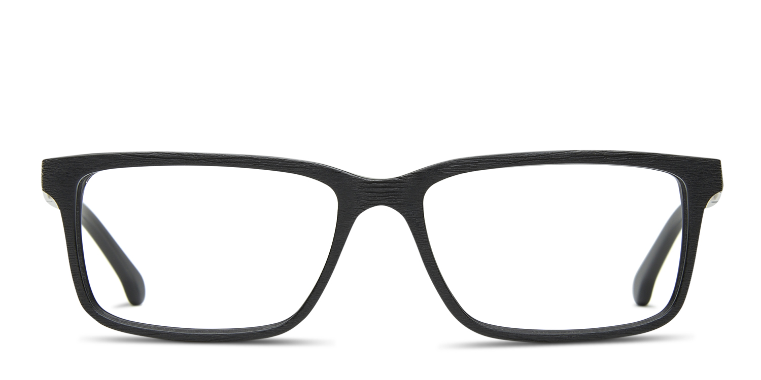 ecde9297e305 Brooks Brothers Prescription Glasses - Image Of Glasses