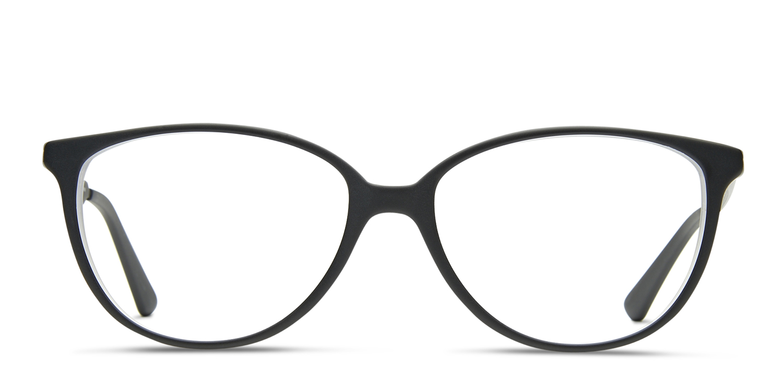 59855b85ad Vogue VO2866 Prescription Eyeglasses