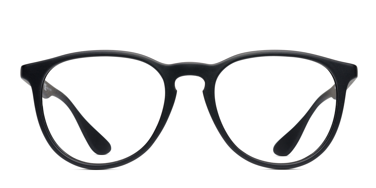 1754ff881a Ray-Ban 7046 Prescription Eyeglasses