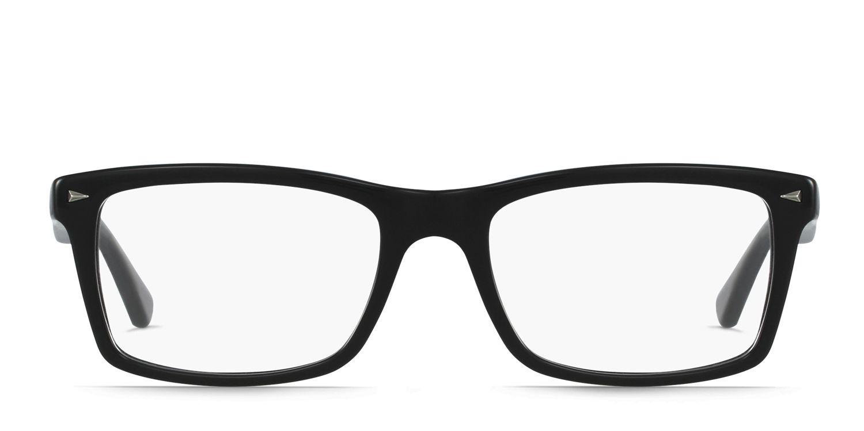 8789c92532 Ray-Ban 5287 Prescription Eyeglasses