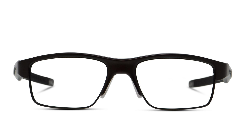a2b94851dc Oakley Crosslink Switch Prescription Eyeglasses