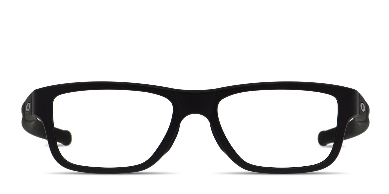 97741356a21 Oakley Marshal MNP Eyeglasses
