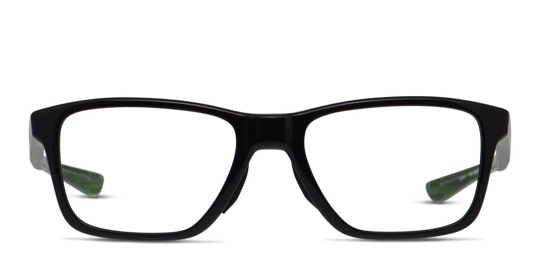 0998bfbe63 Oakley Trim Plane Prescription Eyeglasses