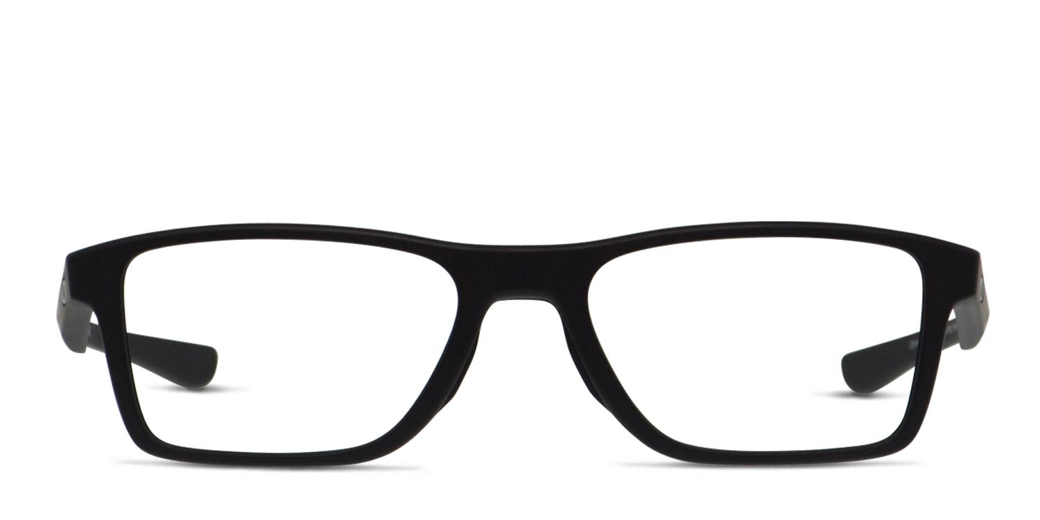 d7942893bd Oakley Fin Box Prescription Eyeglasses