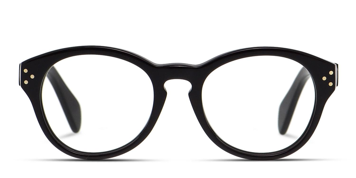 31915b6b4a Celine CL41300 Prescription Eyeglasses
