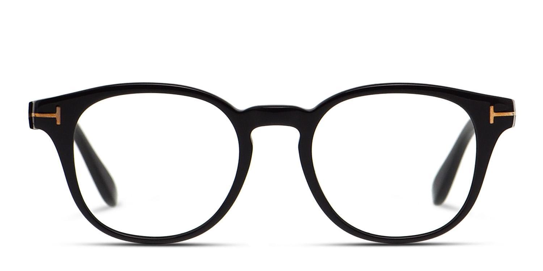 8efd64338f Tom Ford TF5400 Prescription Eyeglasses
