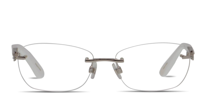 1f45bd4289 Swarovski SK5094 Delia Prescription Eyeglasses