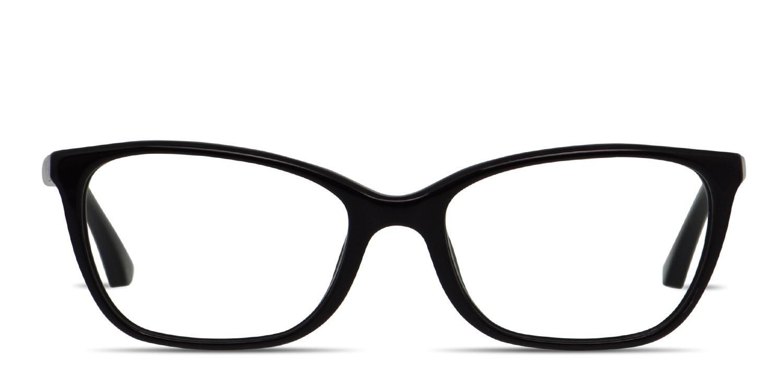 68a96facae35 Emporio Armani 0EA3053 Prescription Eyeglasses