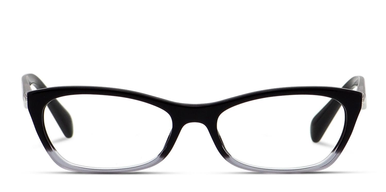 080d526145b7 Prada PR 15PV Prescription Eyeglasses