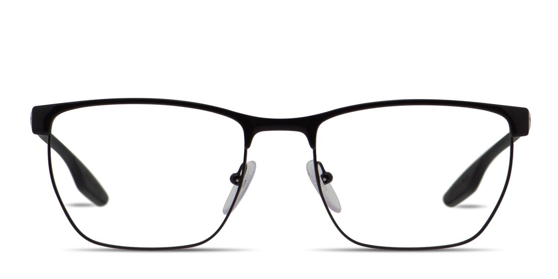 f3acc317abda Prada PS 50LV Prescription Eyeglasses