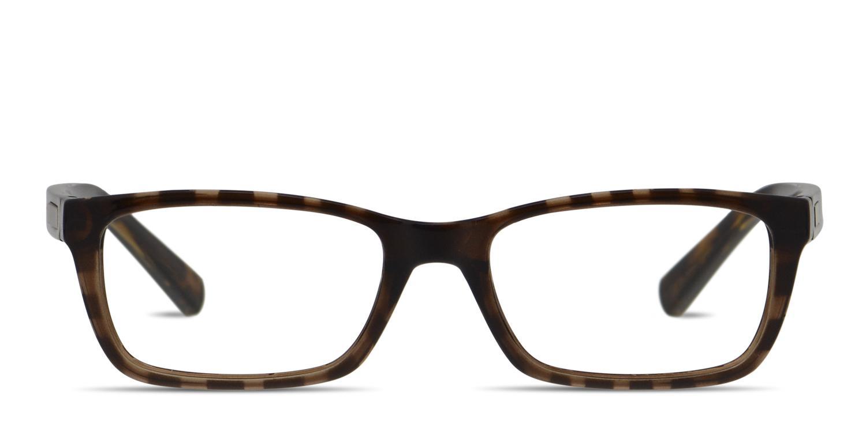 914ec870bdd Armani Exchange AX3007 Prescription Eyeglasses