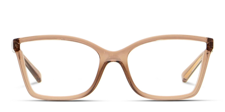 350ee892f7de Michael Kors 0MK4058 Caracas Prescription Eyeglasses