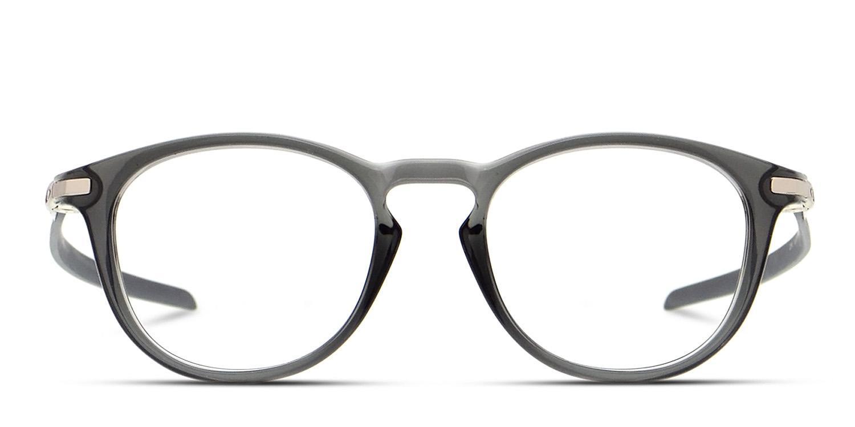 344b081995 Oakley Pitchman R Carbon Prescription Eyeglasses