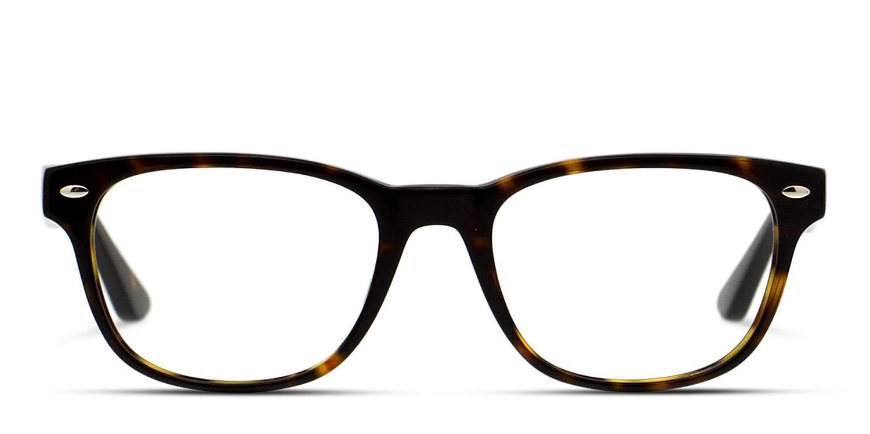 84d227dc89 Ray-Ban 5359 Prescription Eyeglasses
