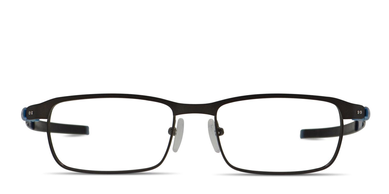 13186f1d0598 Oakley 0OX3184 Tincup Prescription Eyeglasses