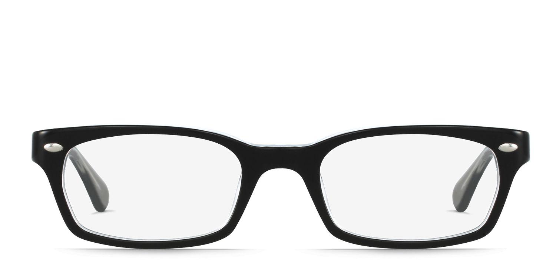 0911af84c65 Ray-Ban 5150 Prescription Eyeglasses