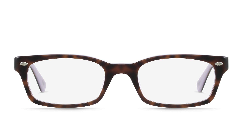 49e1c70651 Ray-Ban 5150 Prescription Eyeglasses