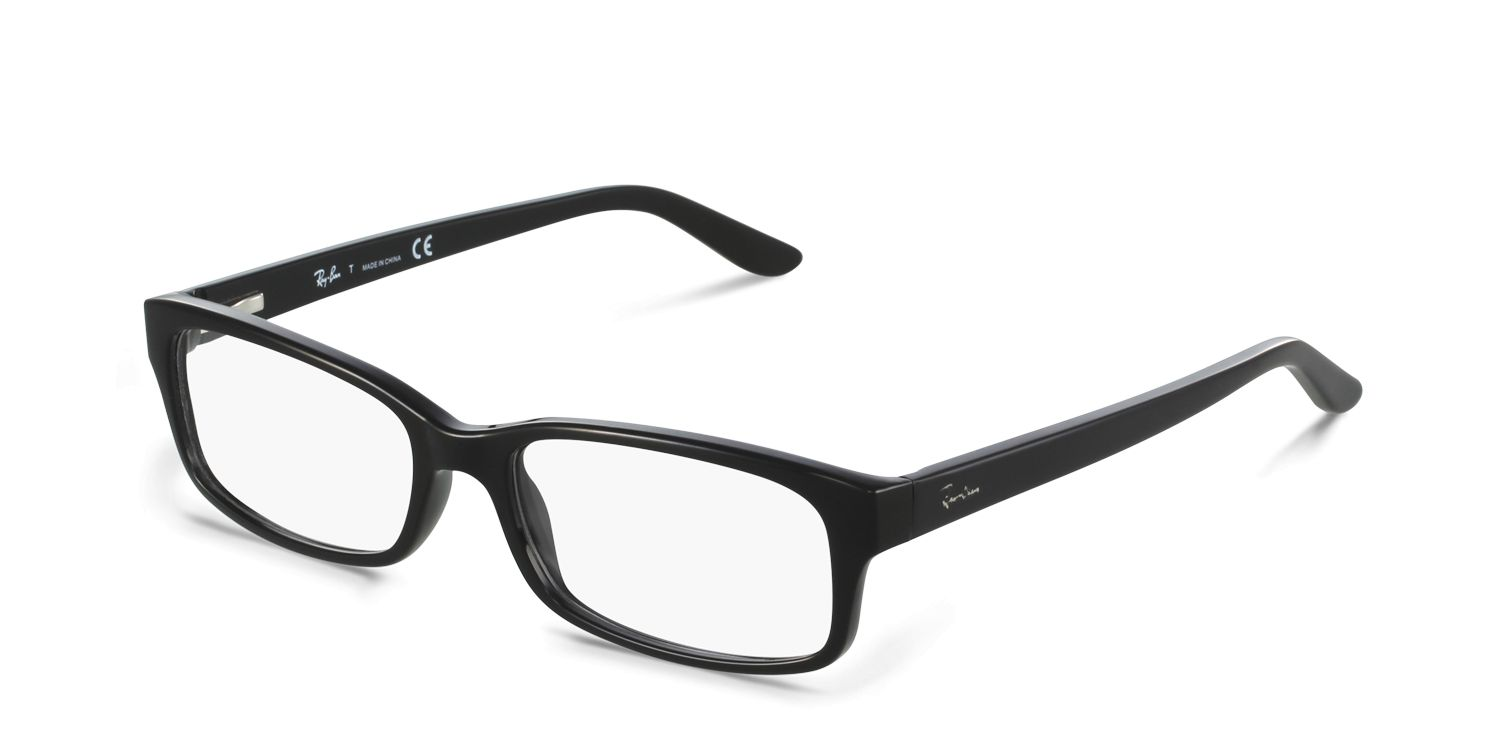 d63efe9bc9e Ray-Ban 5187 Prescription glasses