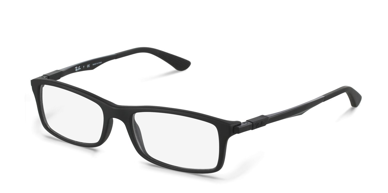 Ray Ban Eyeglasses Women
