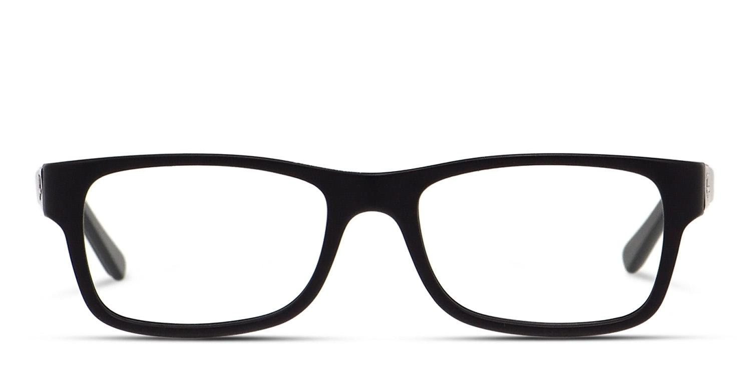 70827e44de58 Ray-Ban 5268 Prescription Eyeglasses