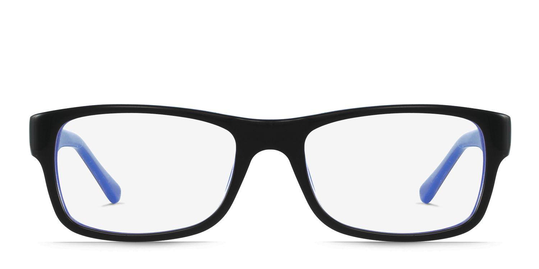 fc5527e6949 Ray-Ban 5268 Prescription Eyeglasses