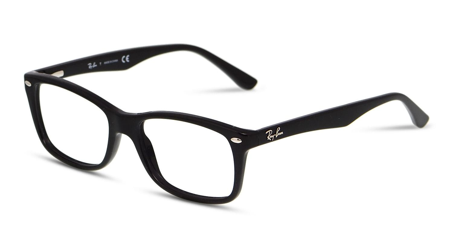 2c7e95f7f8 Ray-Ban 5228 Prescription Eyeglasses