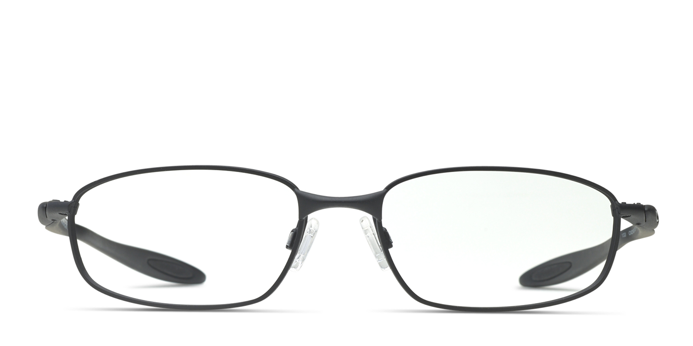 a7595b5f9bb Oakley Blender 6B Prescription Eyeglasses