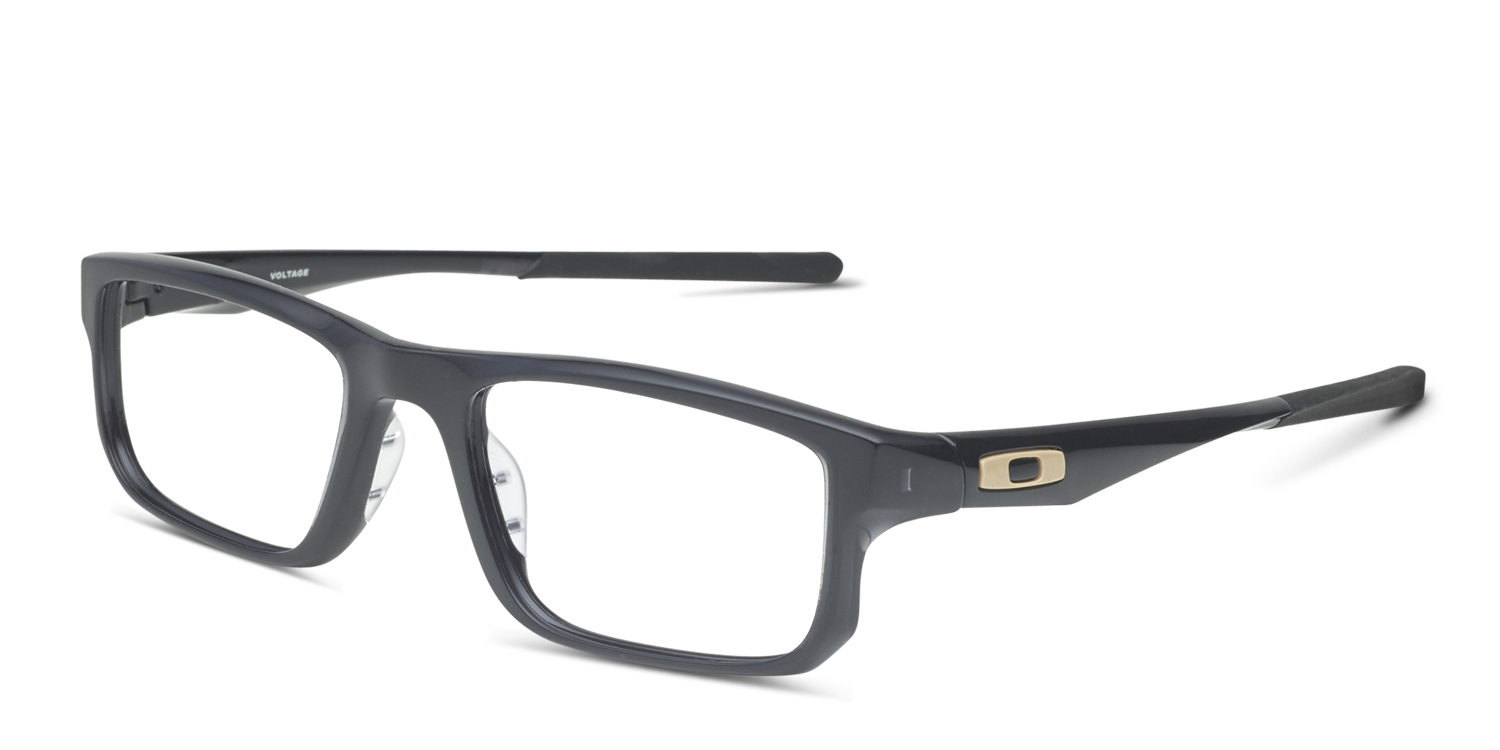 90fd4a8d68 Oakley Voltage Prescription Eyeglasses
