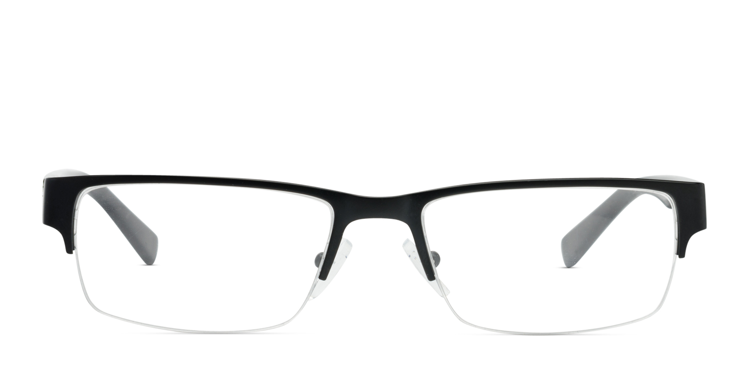 defbaefef0 Armani Exchange AX1015 Prescription Eyeglasses