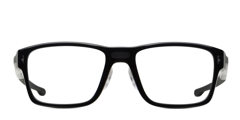055fa39cb6 Oakley Splinter A Prescription Eyeglasses