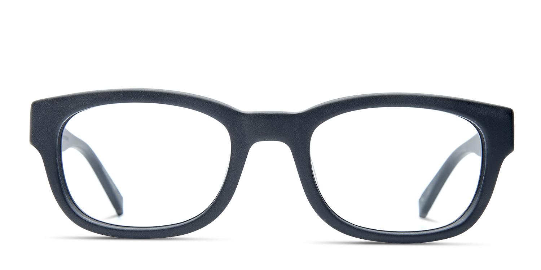 8b1895f4923 John Varvatos V337 Prescription Eyeglasses