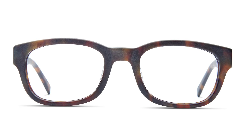 John Varvatos V337 Prescription Eyeglasses