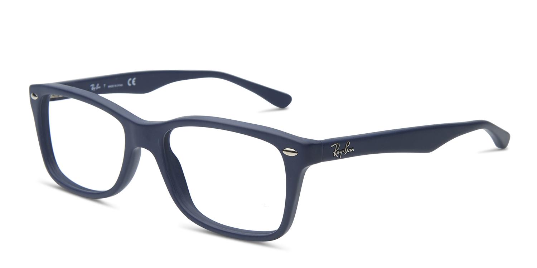 ray ban 5228 prescription eyeglasses. Black Bedroom Furniture Sets. Home Design Ideas