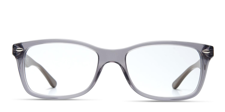 5bcd47b74a Ray-Ban 5228 Prescription Eyeglasses