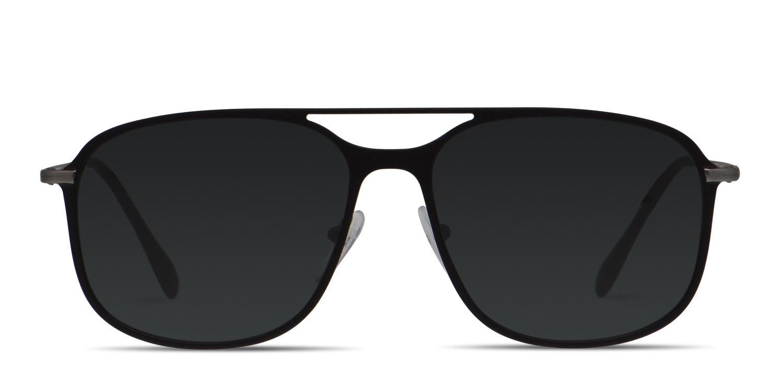 3fe9b69373c Prada PS 53TS Prescription Sunglasses