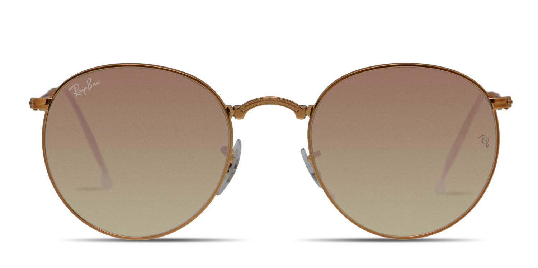 eeecb13ae4 Ray-Ban 3532 Folding Prescription Sunglasses