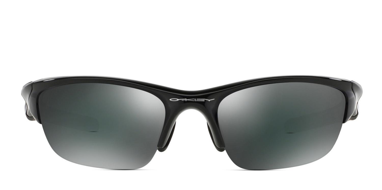 b799e366b35e7 Oakley OO9144 Half Jacket 2.0 Sunglasses