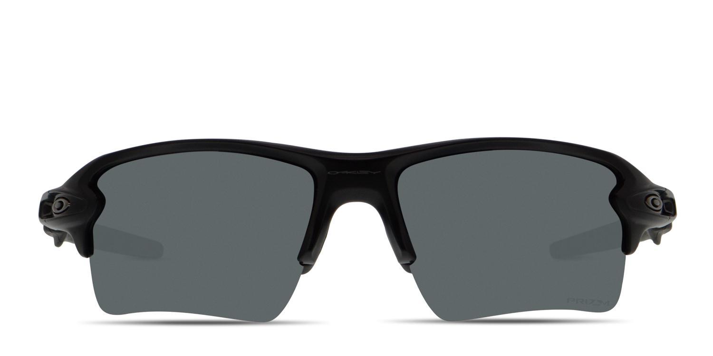 Oakley Flak 2.0 XL (Non-Rx-able)Sunglass Frames