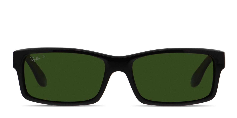 7a78a0fb04a0 Ray-Ban RB4151 Prescription Sunglasses