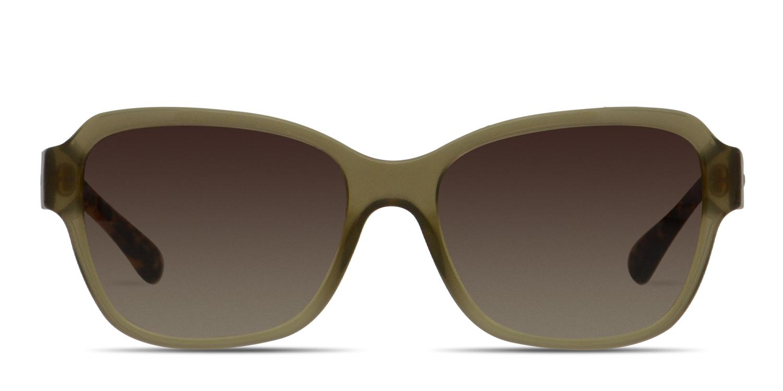 affa716be577 Coach 0HC8232 Prescription Sunglasses